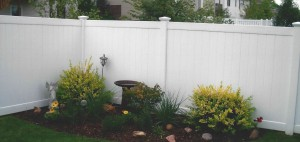 fence49