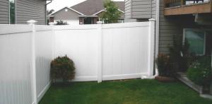 fence51