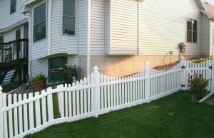 fence00014